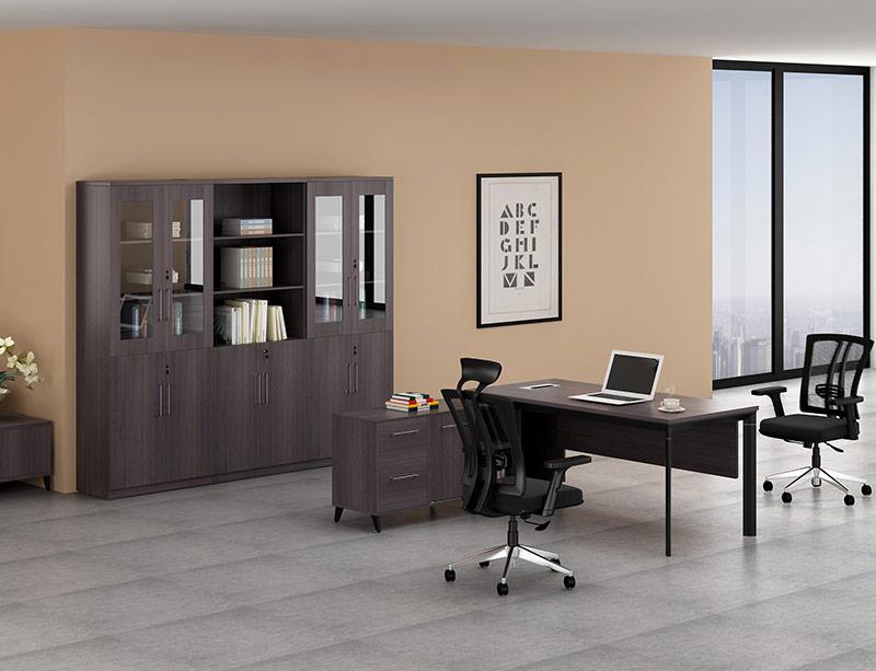 2019 New Office Executive Desk