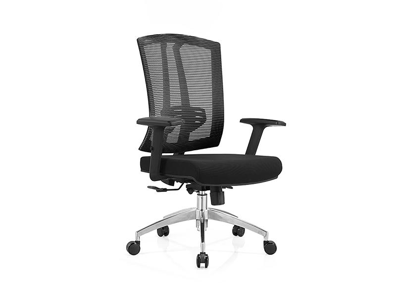 CF-CP181M Medium Back Office Chair