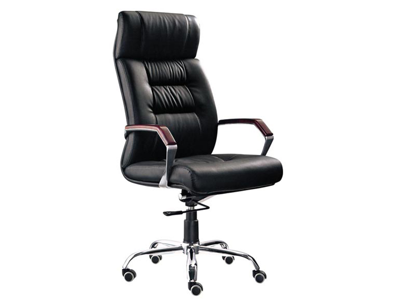 CD-88308A Director Office Chair