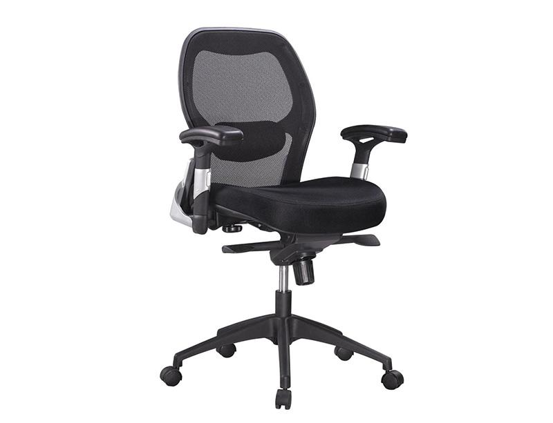 CD-8246B High end office chair