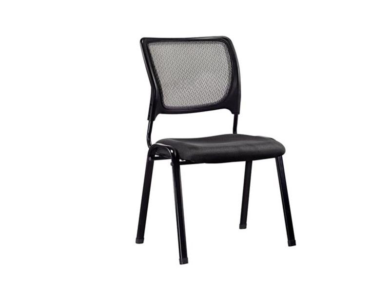 CD-88340 Office Meeting Chair