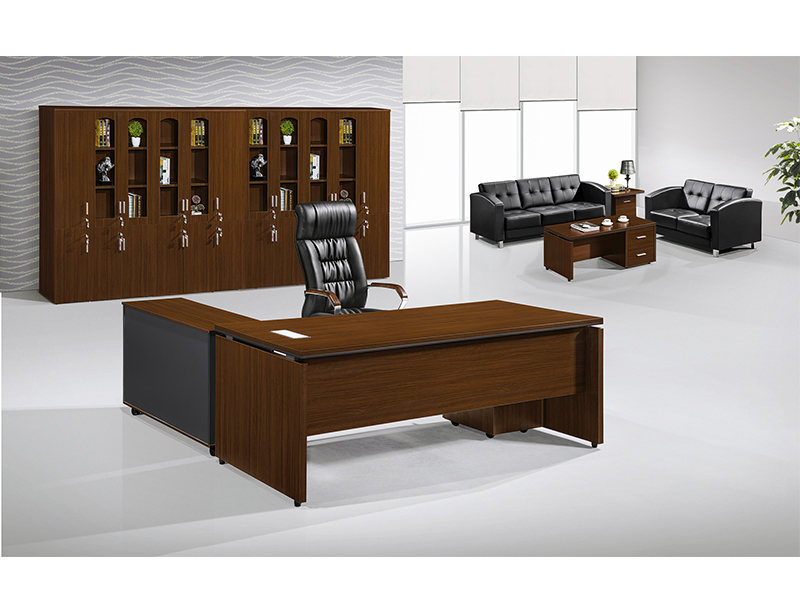 CF-DA105 Exclusive office furniture desks