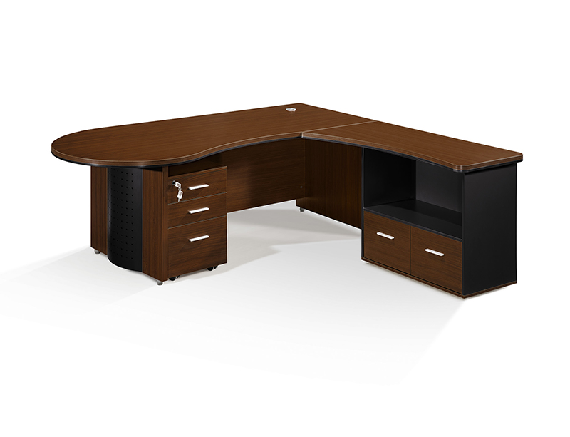 CF-DA106 Computer office desks