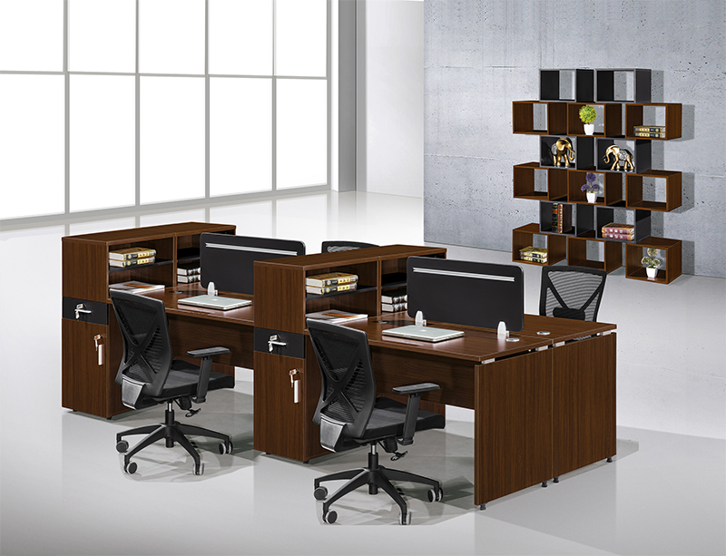 CF-PA105 Office Workstation Partition