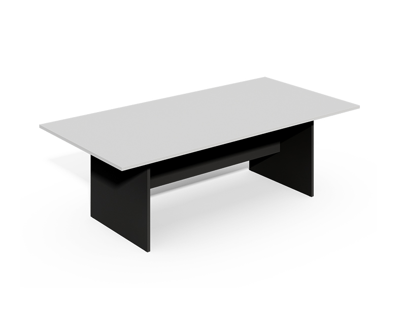 Custom made High Quality Wooden Meeting Room Desk