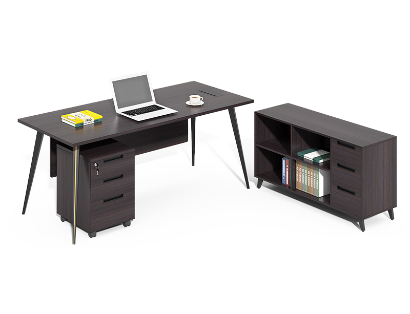 Wholesale office furniture executive table price for office CF-CL1680A