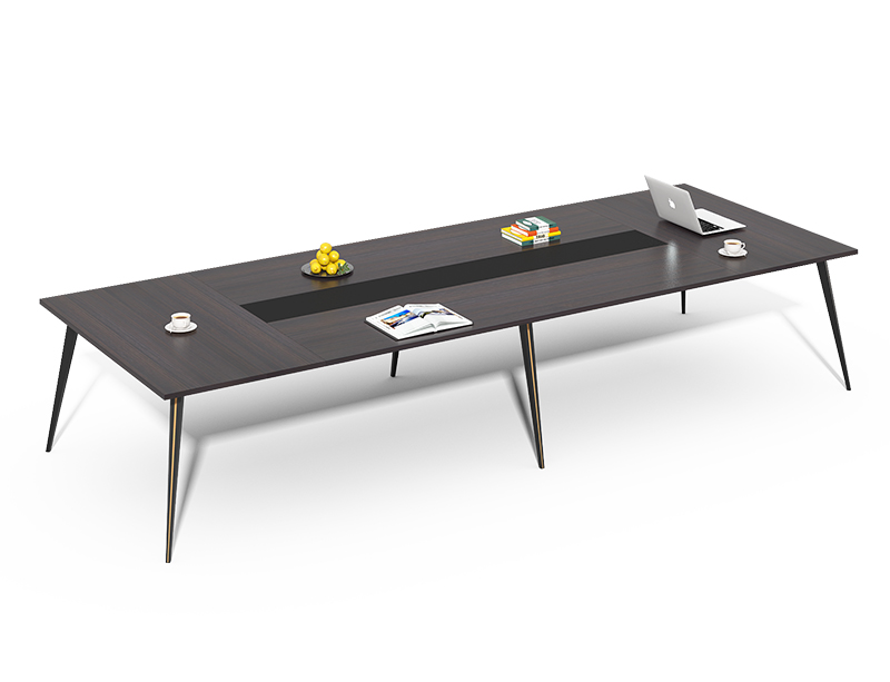 Cheap Excellent Quality office conference room desk for sale CF-CL3215WM