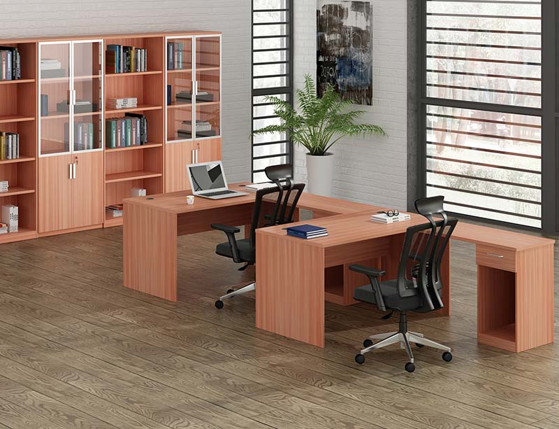 wholesale office desk