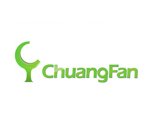 Chuangfan Presentation