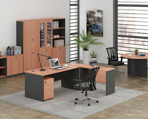 Catalog of Fast moving system Furniture-matching color