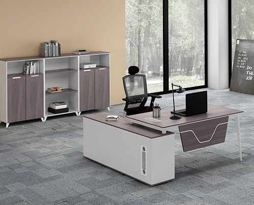 2019 Promotion Office furniture catalogue