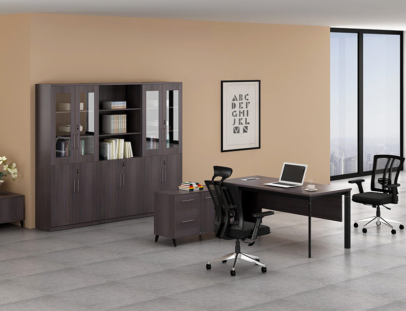 CF-JW2090C 2019 New Office Executive Desk
