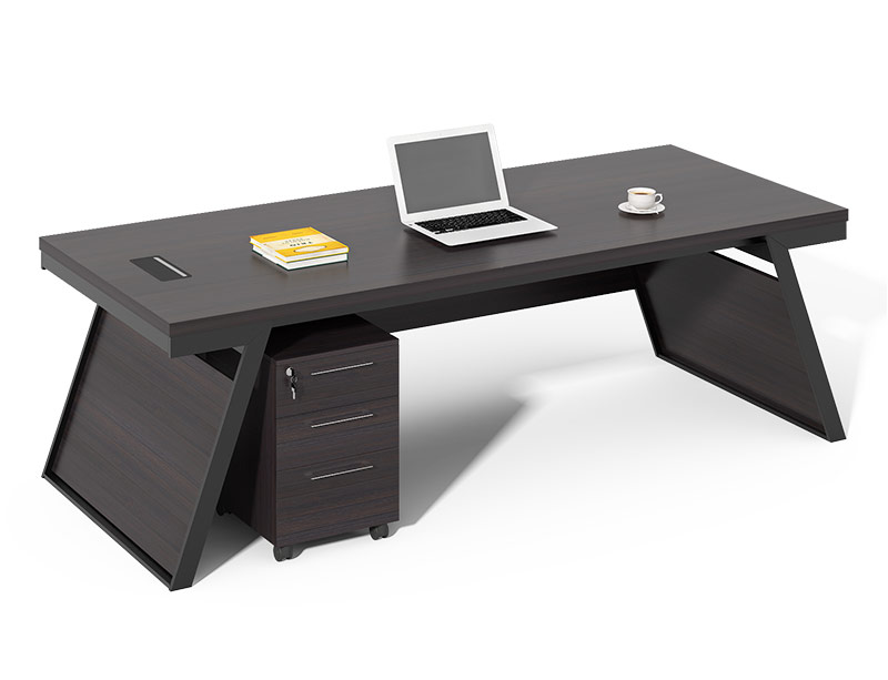 Furniture office desk