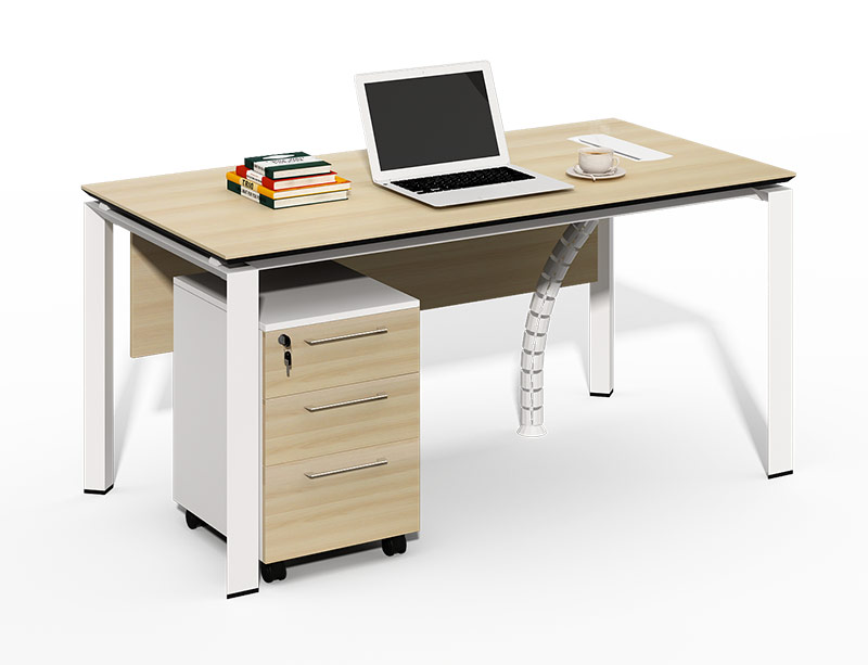 Modern Executive Furniture Executive Office Desk