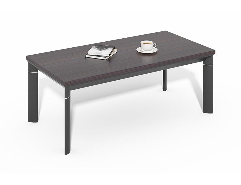 CF-JWC1260 Office Long Coffee Table