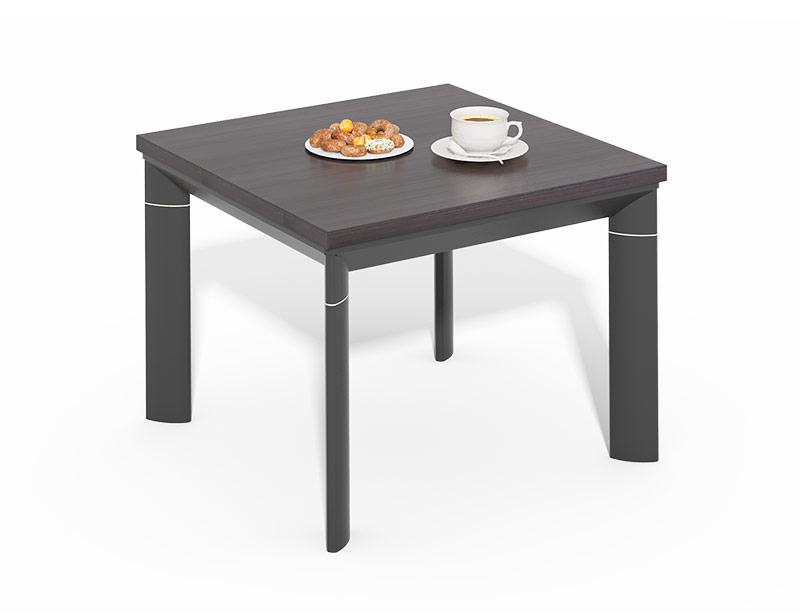 CF-JWC6060 Office Center Coffee Table