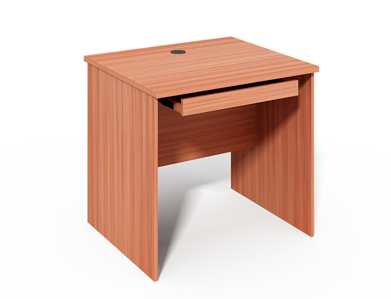 Wooden Office Desk CF-8070L
