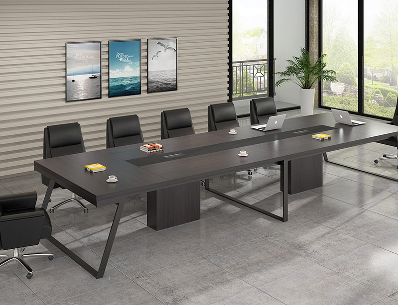 Office meeting conference table