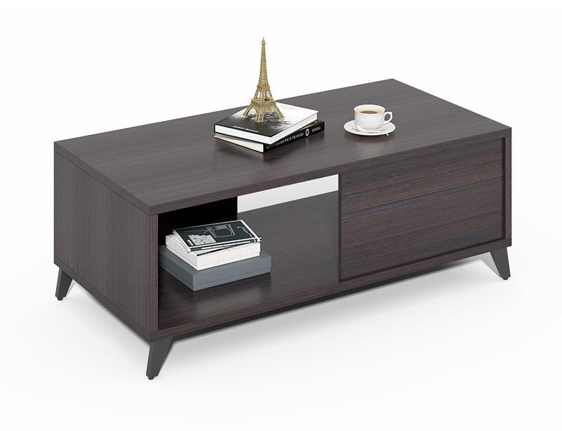 CF-JWC1260A Classical Long Coffee Desk