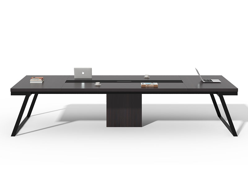 Office furniture conference table meeting desk