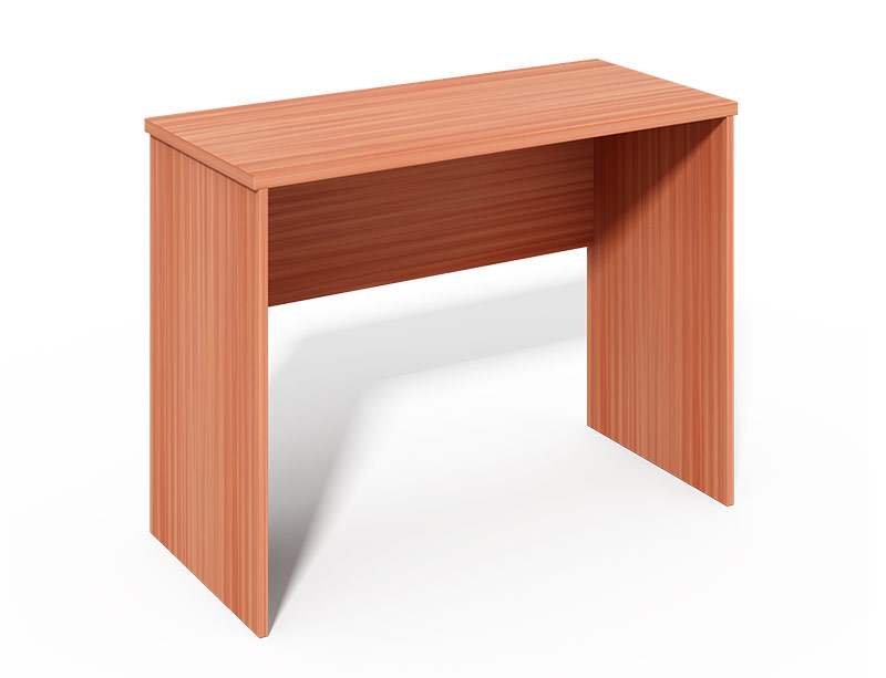 MFC Furniture Wooden Desk
