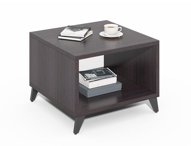 CF-JWC6060A Classical Square Coffee Desk