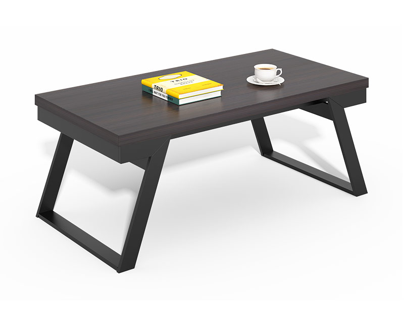 Discussing table
