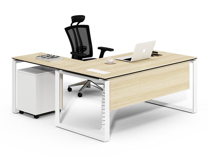 Big Lots Computer Desk