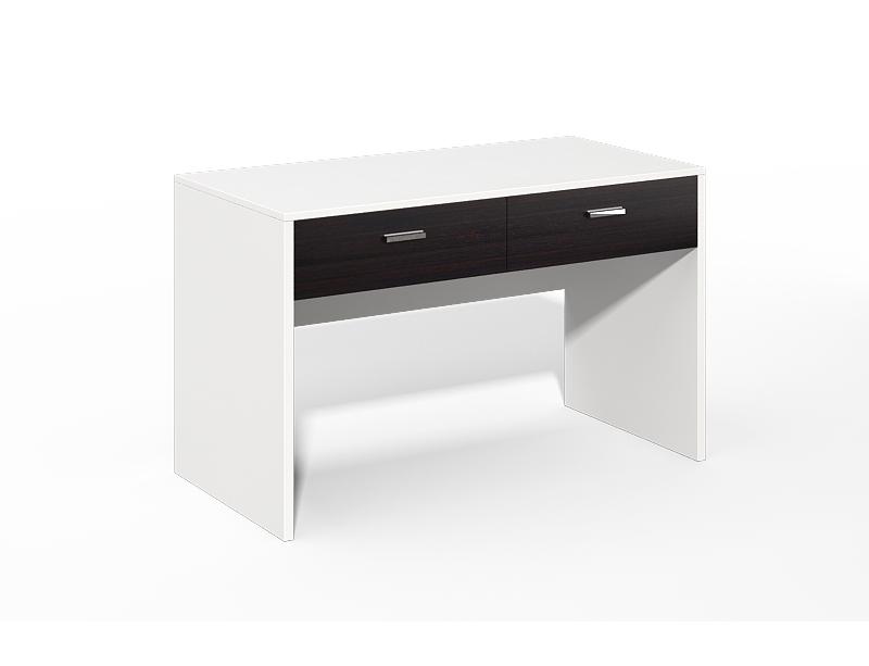 CF-AL12 Hotel Writing Desk Design