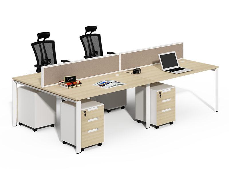 Professional Computer Desk Workstation Tables