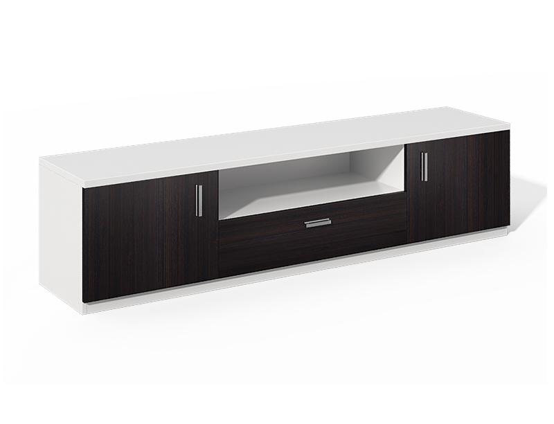 CF-AL14 Hotel TV Stand Cabinet