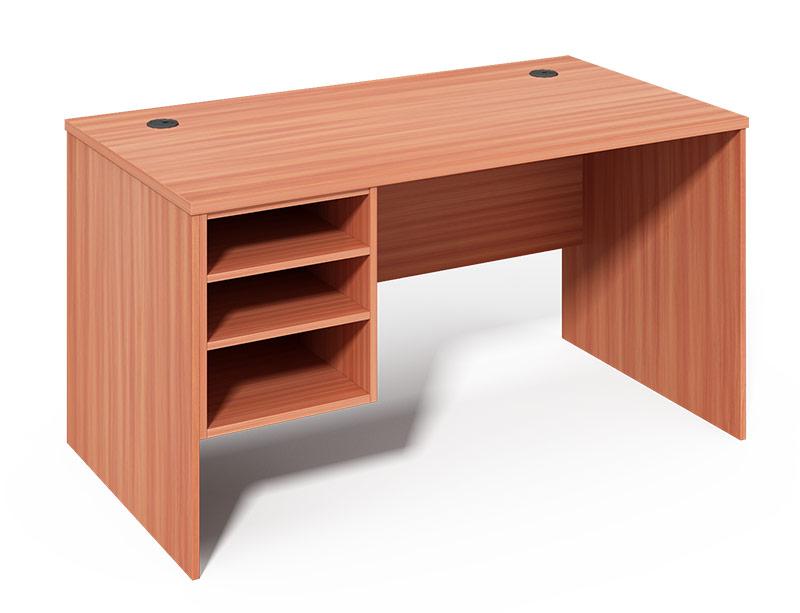 Modern Design Computer Desk