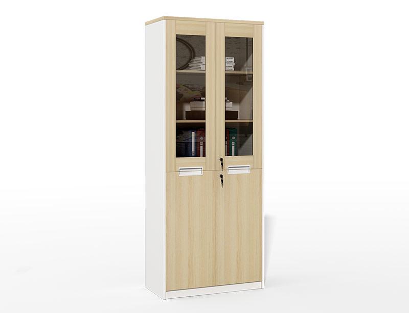 CF-DDF0820A Wooden Cabinet