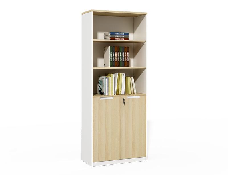 CF-DF0820C Horizontal Plan File Bookshelf
