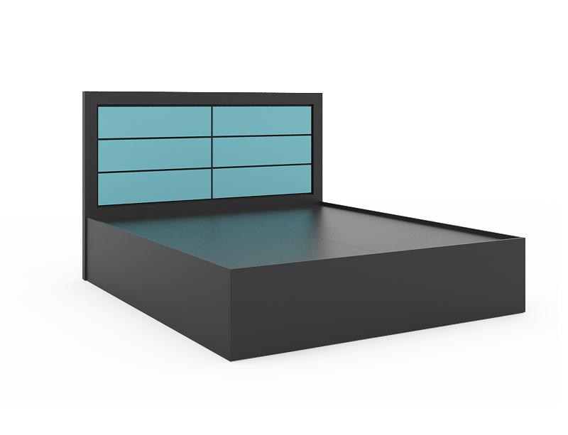 CF-NC15 Modern Home Furniture Beds
