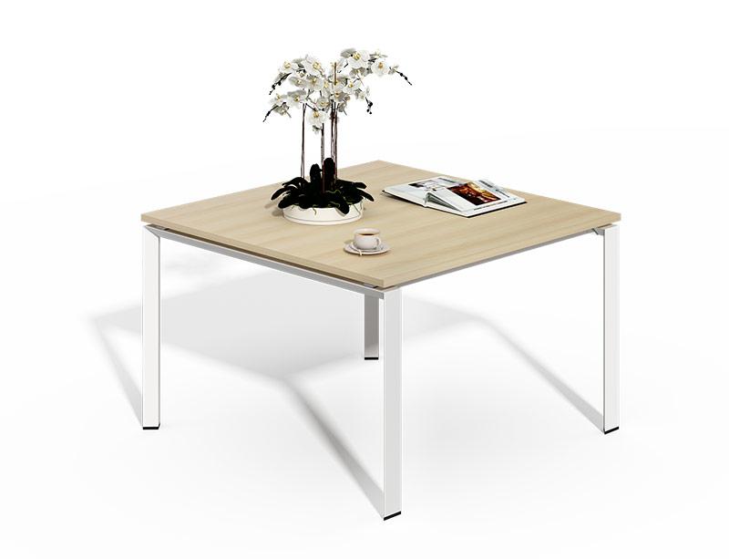 CF-DDM1212R Meeting Table