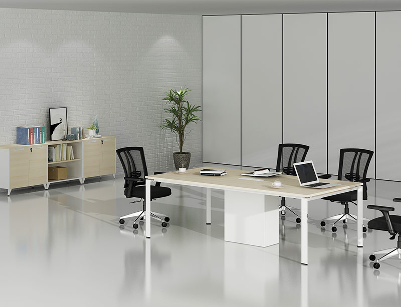 CF-DDM2010 Modern Office Meeting Table