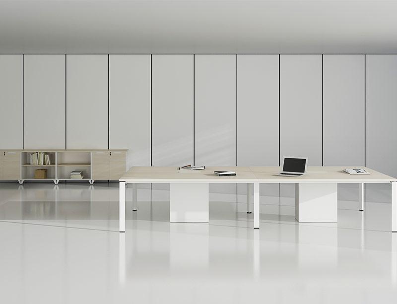 CF-DDM3215 Boardroom Table