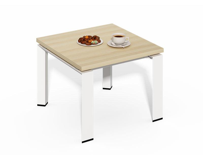 CF-DDC6060 Table Coffee