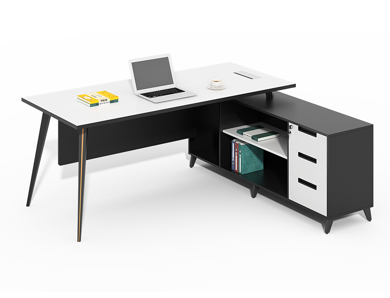 CF-CL1680E office desk modern