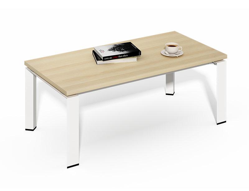 CF-DDC1260  Luxury Coffee Table