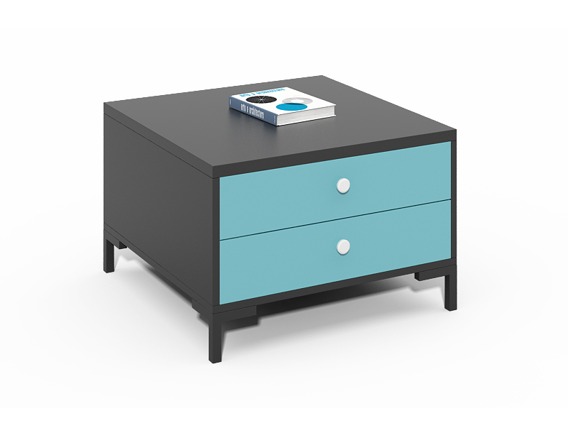 CF-NC60 Newest Home Furniture Coffee Table