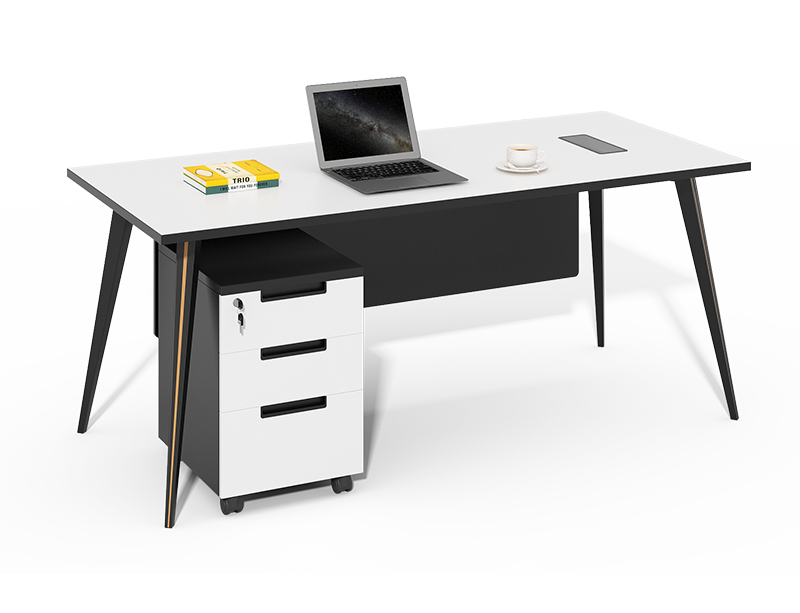 CF-CL1260G standard office desk dimensions