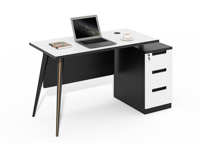 CF-CL1412WA desk executive table