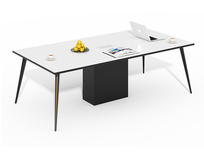 CF-CL1590WT conference table specifications