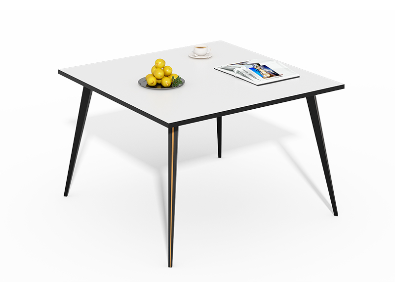CF-CL1212WZ Leisure table furniture desk