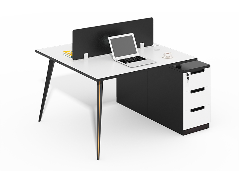 CF-CL1412WC office cubicles workstation