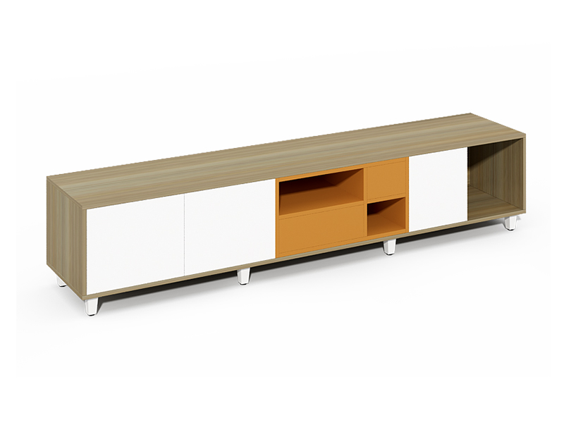 CF-YTC20 Cheap Modern TV Stand Mr Price Home Furniture