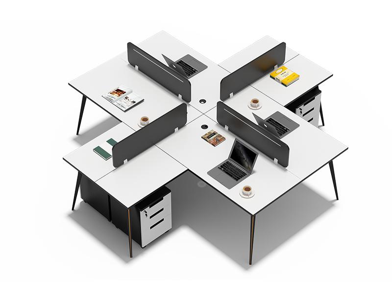 CF-CL2414NE mini office cubicles