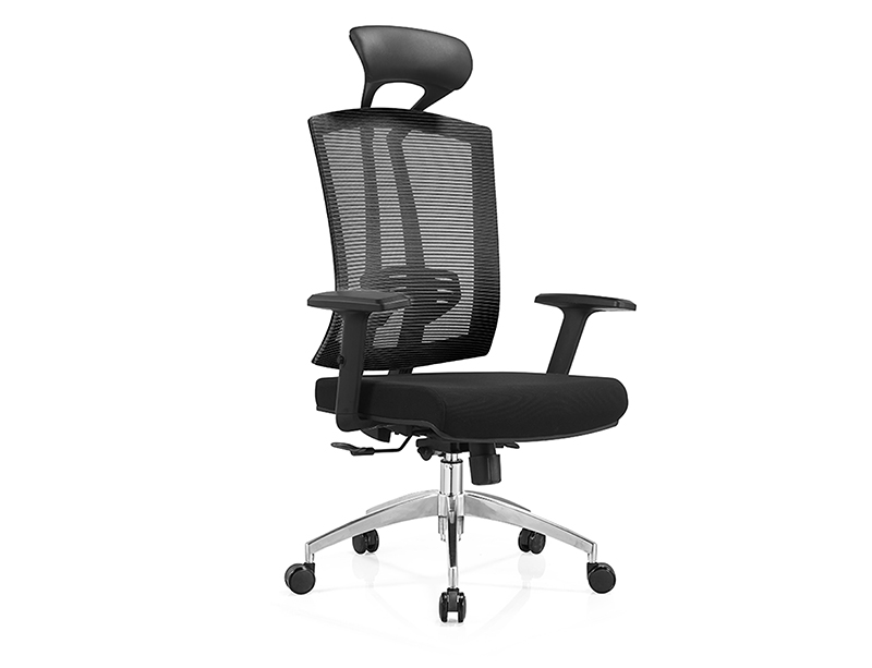 CF-CP181H Mesh Office Chair